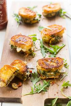 appetizers cheese 37 finger foods for summer