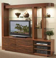 22 tv stands with storage cabinet design ideas home decor