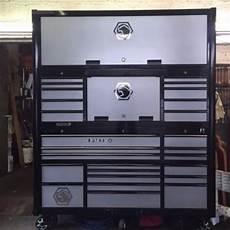 big time boxes chris martino matco tools