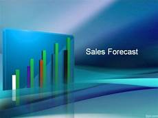 Sales Powerpoint Templates Best Powerpoint Templates For Making Good Sales Presentations