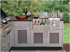 used kitchen island for sale used kitchen cabinets for sale by owner theydesign net