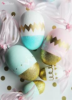 13 and thrifty diy easter crafts for your home