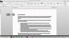 Resume Email How To Email A Resume Youtube
