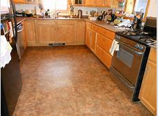 Writing the Witchy Way: The New Kitchen Floor Saga