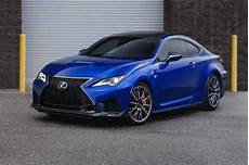 Lexus Rcf 2019 by 2020 Lexus Rc F Prices Reviews And Pictures Edmunds