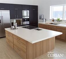 corian installers acrylic solid surface kitchen installers deeley