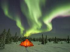 Northern Lights Whistler Tonight Tonight S Your Best Chance To See Northern Lights In Years