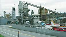 Cement Factory Exports As Next Frontier For Cement Industry The