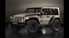 2019 jeep jl diesel 2019 jeep wrangler turbo diesel release date love4x4