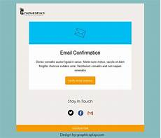 Email Templating Html Email Newsletter Template Id 3043 Graphicsplay