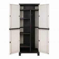 outdoor lockable storage cabinet complete storage solutions