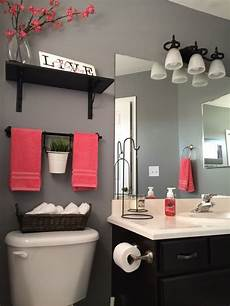 bathrooms decoration ideas 25 best bathroom decor ideas and designs that are trendy