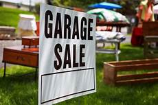 Garage Sale Poster Ideas How To Have A Successful Garage Sale Tips For Pricing Items