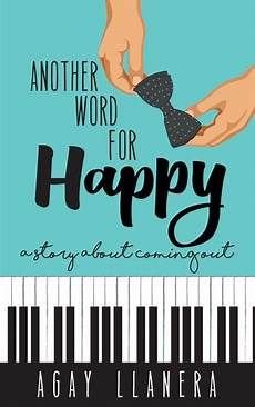 Another Word For Dividends Another Word For Happy By Agay Llanera
