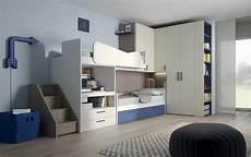 colori per da letto bambini 30 modelli di camerette salvaspazio per bambini e ragazzi