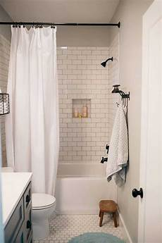 bathroom redo ideas 32 ideas of bathroom remodels for small spaces you ll want