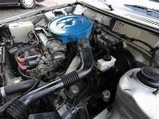 Te Koop Mazda 626 2 0 Coup 233 Automaat 1983 Fantastische