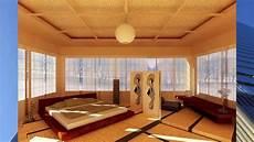 japanisches schlafzimmer japanisches schlafzimmer 2019