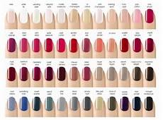 Cnc Gel Polish Color Chart Sensationail S 2013 Nail Color Collection Polish Galore