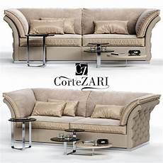 Sofa Mart 3d Image by Cortezari Tiago Sofa 3d Max 3d Model Furniture Store
