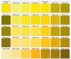 Shades Of Gold Color Chart Color Chart Lapel Pin Pantone Colors Pms Color Chart