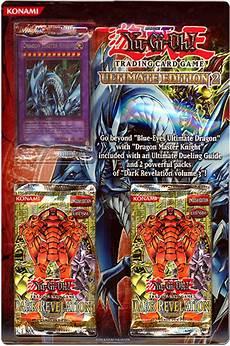 Malvorlagen Yu Gi Oh Ultimate Ultimate Edition 2 Yu Gi Oh Fandom Powered By Wikia
