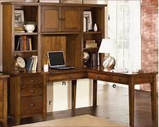 aspen furniture home office set cross country asimrset