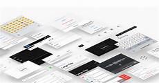 Apple Design Resources For Windows Apple Design Resources Apple Developer