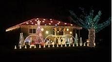 Lakewood Christmas Lights Graceconnect 187 Whittier Family Displays Christmas Lights