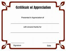 Blank Certificates Templates Blank Certificate Templates To Print Activity Shelter