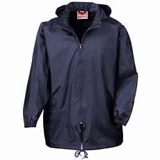 light coats result mens casual hooded lightweight waterproof windproof