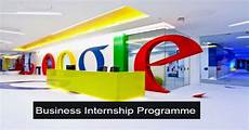 Apply Google Internship Google Student And Graduate Internship Opportunities 2020