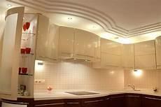 immagini controsoffitti in cartongesso con faretti controsoffitti in cartongesso roma controtelai pareti modulari