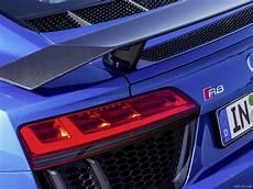 R8 Lights 2016 Audi R8 V10 Plus Ara Blue Light Hd