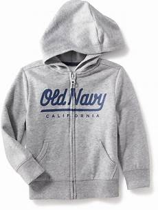 Old Navy 5t Size Chart New Old Navy Fleece Logo Hoodie Size 18 24m 2t 3t 4t 5t