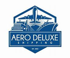 Shipping Logo 77 Best Logistics Logos Images On Pinterest Logistics