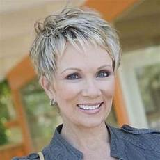 50 phenomenal hairstyles for women over 50 you must try