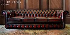 divani chester usati divani chesterfield vintage usati e nuovi divani chester