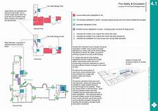 Analysis And Design Of Buildings Ordsall Hall Building Analysis Design And Stuff