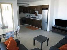 2 Bedroom Apartments Cheap Rent 2 Bedroom Apartment For Rent In Aradippou Flat Rent Larnaca