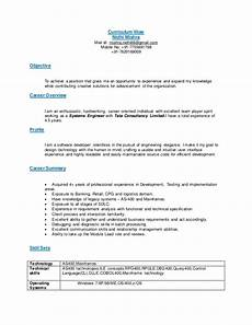 As400 Resume Samples Nidhi Mishra Systems Engg Resume As400