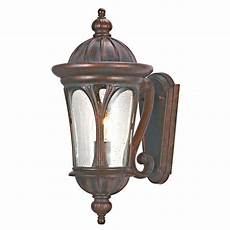 Searchlight Outdoor Lights Searchlight Canada 4272br Weathered Brown Outdoor 1 Light