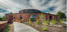 Native American Cultural Center Honoring Our Communities Nau Hosts American Indian