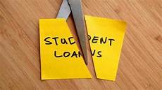 Pay Off Loan Calculator Student Loans How To Pay Off Student Loans When You Ve Dropped Out