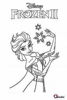 Frozen Pictures To Colour Jpg Free Printable Coloring Pages Frozen 2