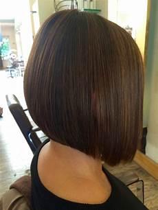 gradueret bob ein toller haarschnitt zum wochenende bredtmann