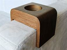 Sofa Arm Cup Holder 3d Image by Cup Holder For Sofa Wooden Sofa Sleeve With Cup Holder A