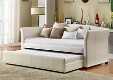 Trundle Sofa Bed 3d Image by Things Come In Threes Day Dreaming Donovan Daybed
