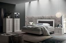 modelli di camere iris camere da letto moderne mobili sparaco
