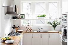 ideas for top of kitchen cabinets best kitchen design ideas for new kitchen inspiration